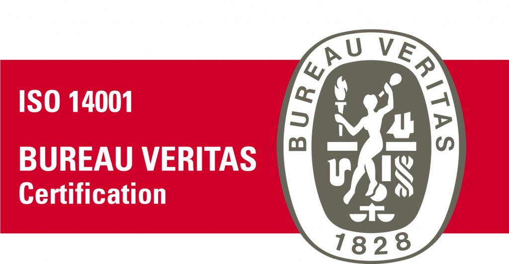BV_Certification_ISO14001.jpg